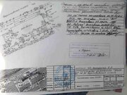 Помещение свободного назначения, город Херсон, Продажа торговых помещений в Херсоне, ID объекта - 800265617 - Фото 3