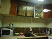 3-комн. квар. 67 м2 с отдельным входом, Купить квартиру в Белгороде по недорогой цене, ID объекта - 322406400 - Фото 8