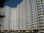 Продажа двухкомнатной квартиры в Долгопрудном - Фото 4