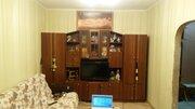 Продам 2-комнатную квартиру на ул.Чайковского - Фото 5