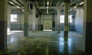 Аренда склада под лицензируемую продукцию, м. Водный Стадион. - Фото 2