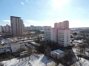 Продажа 2-х комнатной квартиры Мичуринский пр-т, 14 Олимпийская деревн - Фото 3