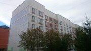 Продам трехкомнатную квартиру в центре города - Фото 5