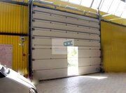 Отапливаемый склад 1143,3 кв.м. в Батайске - Фото 2