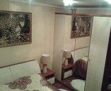Продается 2х-комнатная квартира - Фото 2
