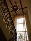 Дом 240 кв.м. на 19 сотках, г. Москва, Калужское ш, 27 км от МКАД - Фото 5
