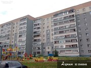 Продаю1комнатнуюквартиру, Саров, улица Гоголя, 4