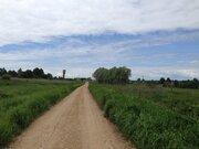 Земельный участок 30 соток Калужская область - Фото 3
