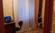 2-комн. квартира ул. Гагарина, д. 27 - Фото 3
