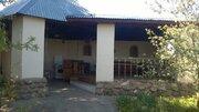 Продается земельный участок 18 соток (ИЖС) с фундаментом, под строител - Фото 1