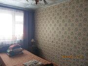 1 600 000 Руб., 3 комнатная квартира, Купить квартиру в Егорьевске по недорогой цене, ID объекта - 319552578 - Фото 11
