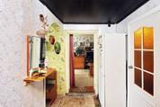 Дом не дорого в живописном месте - Фото 4