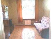 Продается 3-х комнатная квартира в Кировском р-не по ул.Зайцева д.12 - Фото 1