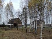 Продам коттедж/дом в Рязанской области в Спасском районе - Фото 3
