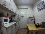 Аренда офиса, 120 кв.м, ЦАО, г. Москва, метро Цветной бульвар, . - Фото 4