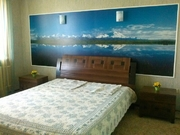 Мичурина 132, 2-х комнатная, Купить квартиру в Самаре по недорогой цене, ID объекта - 317678110 - Фото 9