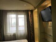 3 комнатная квартира в Ивановских двориках в г. Серпухове - Фото 3