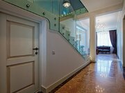Продажа дома, Полесье, Талдомский район - Фото 4