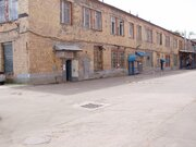 Аренда - помещение 100 м2 под теплый склад, производство м.Войковская