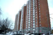 Продаю 2 комнатную квартиру в Кутузово, ул. Циолковского - Фото 1