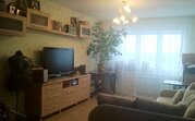 Однокомнатная квартира в Щелково, мкр-н Финский, 9к2 - Фото 4