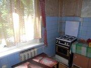 Продается комната с ок в 3-комнатной квартире, ул. Ворошилова, Купить комнату в квартире Пензы недорого, ID объекта - 700769795 - Фото 2