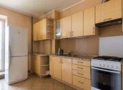 Продажа квартиры, Калининград, Майская улица - Фото 1