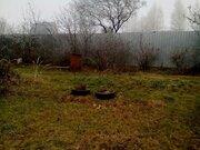 Участок 6 соток СНТ «Лесная поляна» в д. Новый стан - Фото 3