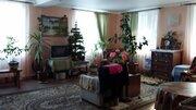 Дом для Вас - Фото 5