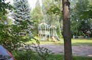 Продажа квартиры, Пушкино, Пушкинский район, Ярославское ш. - Фото 2