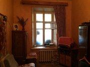 Продается квартира, Серпухов г, 75м2 - Фото 2