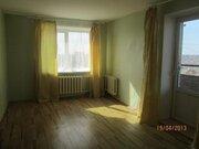 Сдаю 1 комнатную квартиру ждр пл. Мичурина - Фото 1