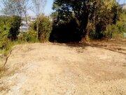 Продам участок в Сочи под строительство частного дома - Фото 2