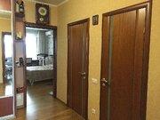 Продается 2-комнатная квартира в отличном состоянии г. Дмитров - Фото 4