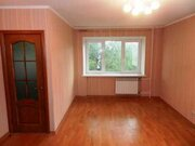 Продам 1-комнатную квартиру на ул.Первомайской д.02 - Фото 1