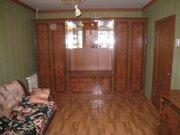 Продажа 1-комнатной квартиры - Фото 4