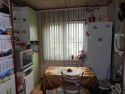 Трехкомнатная Улучшенная Брежневка с полноценным ремонтом., Купить квартиру в Новороссийске по недорогой цене, ID объекта - 304038702 - Фото 4