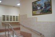 Прекрасная квартира с авторским ремонтом и согласованной перепланиров - Фото 4