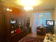 Продается 2-комн. квартира в г. Люберцы, ул. Строителей, д. 13 - Фото 1