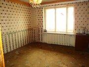 Квартира в поселке - Фото 2