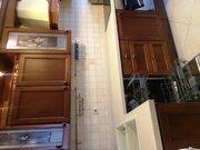 Cдаётся просторная 2-х комнатная квартира в Одинцово - Фото 3