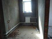 Продаю в Наро-фоминске дом - Фото 3