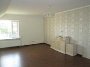 Продается дом в новой Москве д. Десна - Фото 5