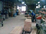 Фабрика кресла — экспорт Англия - Фото 3