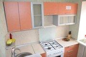 Квартира посуточно в Тюмени - Фото 4