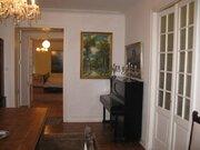 365 000 €, Продажа квартиры, Купить квартиру Рига, Латвия по недорогой цене, ID объекта - 313137038 - Фото 4