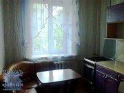 2-х комн. кв. 38.8 кв.м.в центре г. Кольчугино на ул. Гагарина (2171) - Фото 4