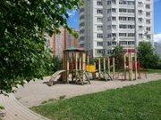 3-к.кв г.Подольск ул.Генерала Стрельбицкого д.8 - Фото 2