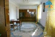 Продается 4-комнатная квартира по самой низкой цене - Фото 3