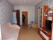Продается 2 ком кв-ра в новом доме 3-я Филевская ул, д 6к2 - Фото 4